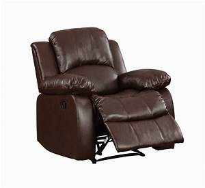 best leather reclining sofa brands reviews costco leather With costco sectional sofa with recliner