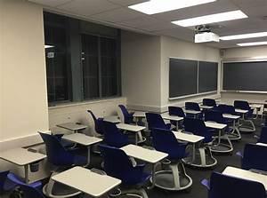 Tech Lg66 Facilities Northwestern University