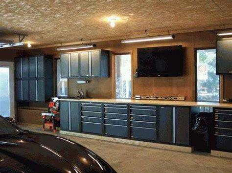 pin  elmer shultz  home garage organization welding