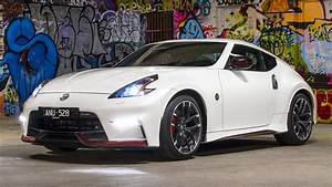 Nissan 370z 2018 : 2018 nissan 370z nismo wallpaper hd car wallpapers id 8328 ~ Mglfilm.com Idées de Décoration