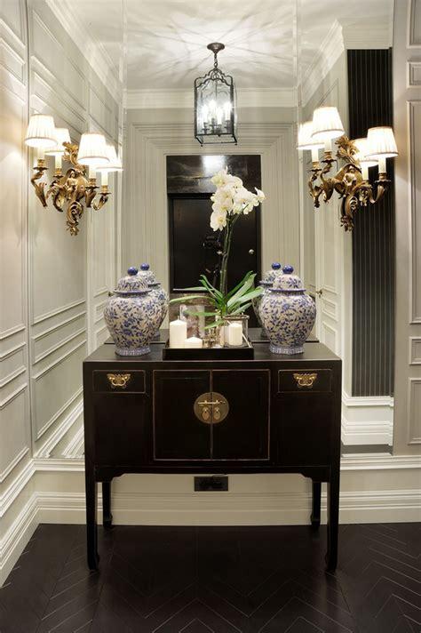bureau de charme appartement moderne au design élégant à moscou vivons maison