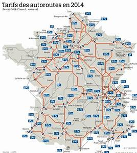 Carte De France Autoroute : infos sur carte de france avec autoroute 2015 vacances arts guides voyages ~ Medecine-chirurgie-esthetiques.com Avis de Voitures