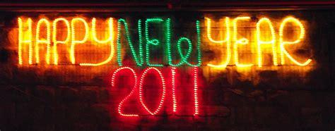 happy New Year - Wiktionary