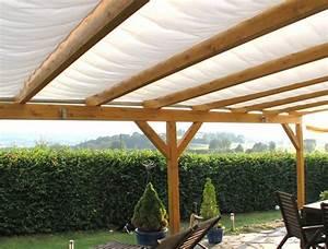sonnensegel 512 x 350 cm mit 5 feldern kaufen otto With französischer balkon mit sonnenschirm 350 x 350
