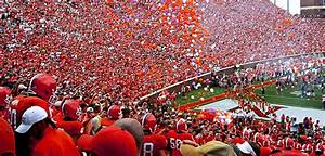 College Football (CFP) National Championship Tickets 2019 ...
