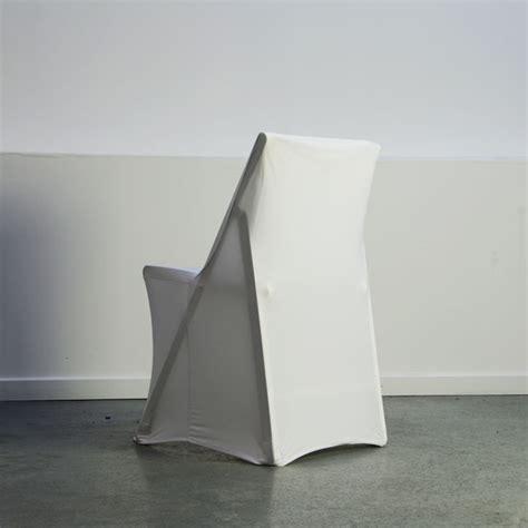 location housse de chaise belgique location de housse de chaise lycra pour chaise pliante