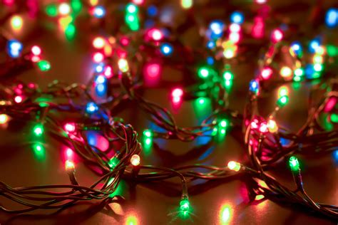Download and use 10,000+ mobile wallpaper stock photos for free. Download Fairy Lights Wallpaper Gallery