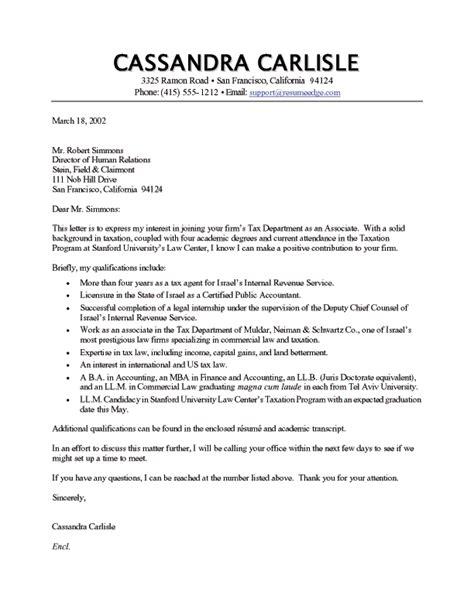 wwwcover letter cover letter   basic