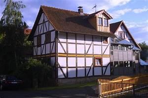Bilder Mit Häusern : ehemaliger gesindehof mit zwei h usern wintergarten und scheune wintergarten gesindehof ~ Sanjose-hotels-ca.com Haus und Dekorationen