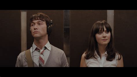what does the days of summer film review 500 days of summer 2009 the blog of big ideas