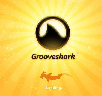 Grooveshark Mobile Free by Smartphone Nation Why You Should Try Grooveshark And Ditch