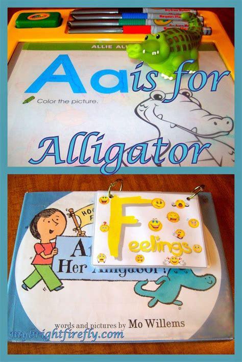 my feelings theme for preschool lanie s learners preschool 432 | d12d4c7cc395848e143da9ae611029eb emotions preschool preschool alphabet activities