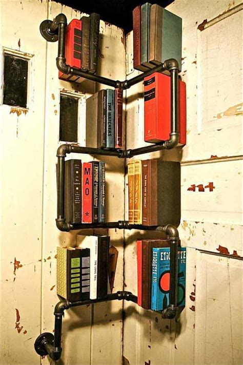 top  extremely awesome diy industrial furniture designs