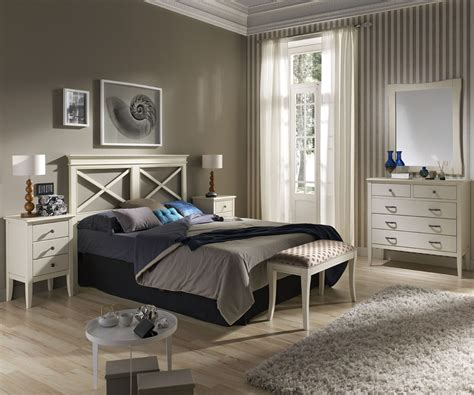 chambre contemporaine chambre contemporaine muebles dany