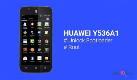 best android phone at t guide all things huawei y536 att fusion 3 android