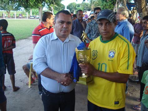 LEAL - Liga dos Esportes Amadores de Luziápolis: Setembro 2011