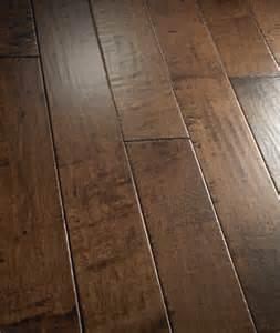 california classics floors san diego maple 6 inch contemporary hardwood flooring san
