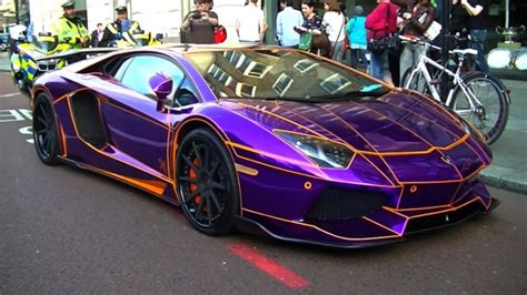 Apparently rapper tyga has given his new lila ferrari 458 speciale an extremely questionable design. Drive Away 2Day: October 2013 | Drive Away 2Day | Audi ...