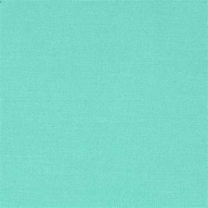 Telio Monet Rayon Sateen Seafoam Blue - Discount Designer