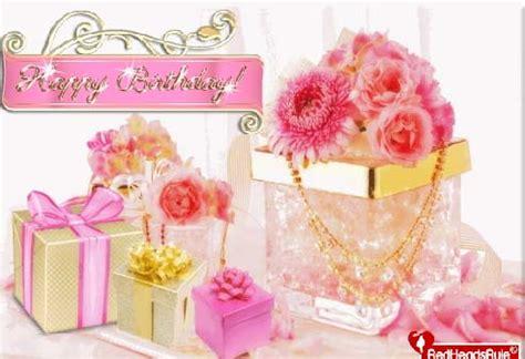 sparkly happy birthday wishes  happy birthday ecards