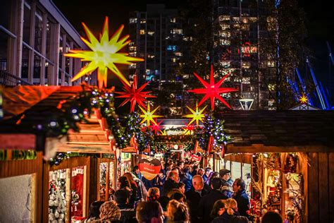 68 things to do in vancouver in december 2015