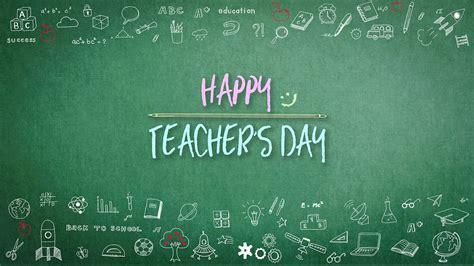 teachers day  wishes quotes  english happy