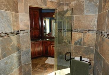 bathroom remodeling olathe overland park kansas city