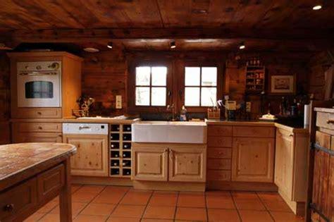 cuisine chalet cuisine de chalet d 39 été lieux chalet sakura24680