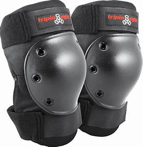 eight kneesaver knee pads a20 124 anthem sports