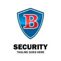 Security Shield Logo