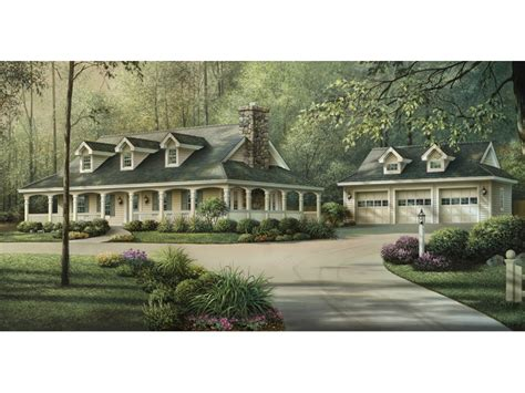 country ranch house plans shadyview country ranch home plan 007d 0124 house plans and more