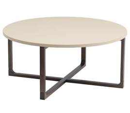 Standard Round Dining Room Table Dimensions by Average Coffee Table Size Roy Home Design