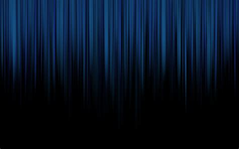 blau hd wallpaper hintergrund  id
