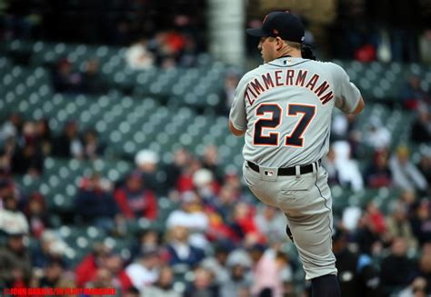 tigers cleveland indians box score april 11 2018 in play magazine