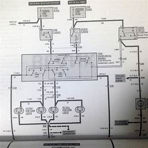 Diagram  82 Corvette Tail Light Wiring Diagram Full Version Hd Quality Wiring Diagram