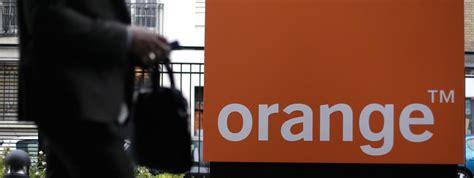 siege sociale orange quot on aura la 5g en entre 2020 et 2022 quot annonce le