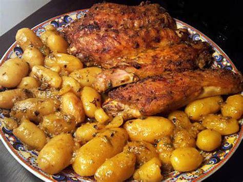 cuisiner des pommes de terre cuisiner pomme de terre les meilleures recettes de pomme