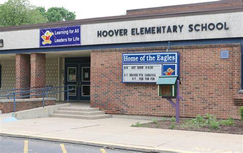 wayne dispatch board education approves closing schools