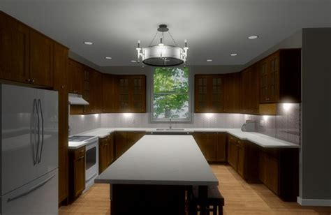 chief architect kitchen design ikea kitchen designs using chief architect x5 5388