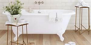 Boden Für Bad : fu warmer boden f r s bad ~ Lizthompson.info Haus und Dekorationen