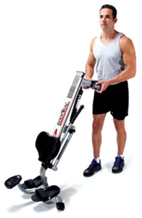 Amazon.com : Stamina Body Trac Glider 1050 Rowing Machine