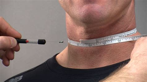 coast guard eases body composition standards