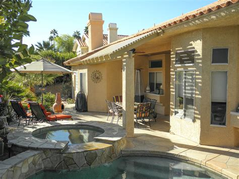 patio cover designs patio ideas valley patios palm desert indio la quinta rancho mirage