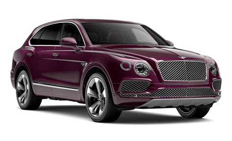 bentley price bentley bentayga reviews bentley bentayga price photos