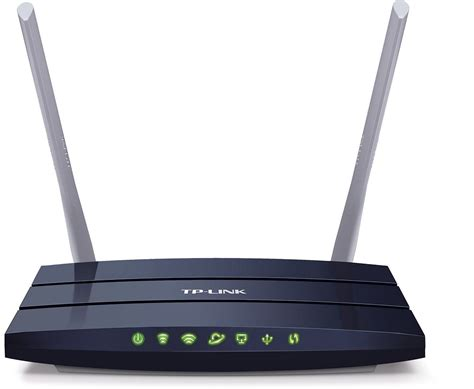 best routers the 6 best routers to buy in 2018 for 50