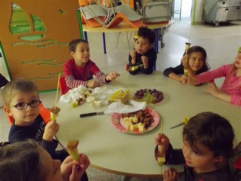 atelier cuisine maternelle a l a e montech 2013 2014 atelier cuisine maternelles
