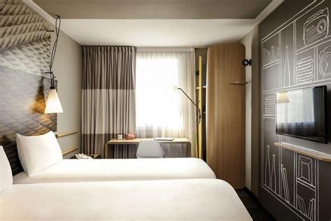 hotel ibis chambre pour 4 personnes hotel ibis quentin en yvelines 2 nuits pour 2