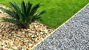 Garten Online Gestalten : kiesgarten anlegen und mit pflanzen gestalten ~ Markanthonyermac.com Haus und Dekorationen