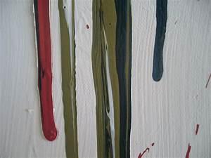 Küche Selber Zusammenstellen Günstig : wanddekoration selbermachen kreatives wandbild selbst gestalten ~ Bigdaddyawards.com Haus und Dekorationen