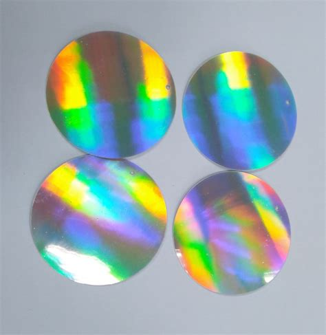 online buy wholesale 60mm sequins from china 60mm sequins
